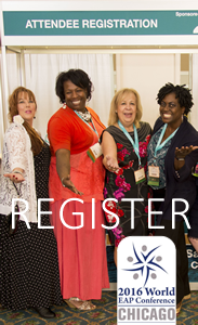 Register for the 2016 conference